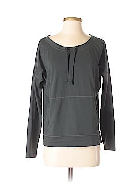 Lucy Sweatshirt Size S