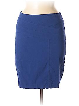 Reitmans Casual Skirt Size XS