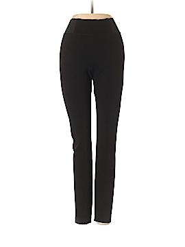 White + Warren Casual Pants Size XS