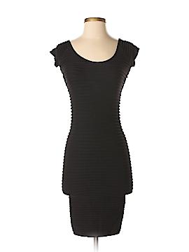 Last Tango Cocktail Dress Size Sm - Med