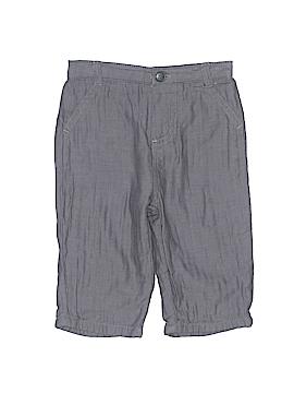 Cherokee Casual Pants Size 6 mo