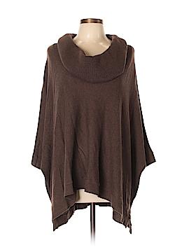 Ralph Lauren Pullover Sweater Size Med - Lg