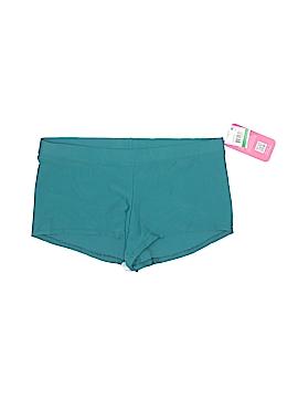 Hula Honey Swimsuit Bottoms Size L