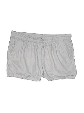William Rast Shorts 27 Waist