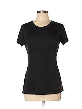 EXP Core Active T-Shirt Size L