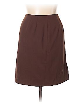 ALTERNATIVE Casual Skirt Size 14