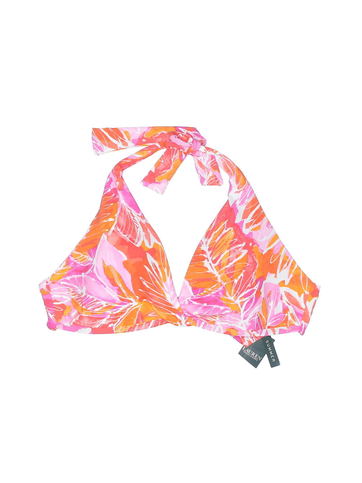 Lauren Swimsuit by Boutique Top Lauren Ralph ZqdvxTwHI