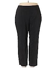 Alfani Women Casual Pants Size 24 (Plus)