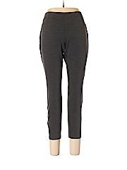 St. John's Bay Women Casual Pants Size L