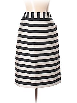 Worthington Formal Skirt Size 4