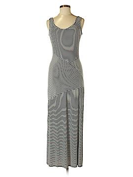 Campaigne Casual Dress Size S