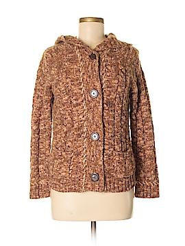 Preswick & Moore Cardigan Size S