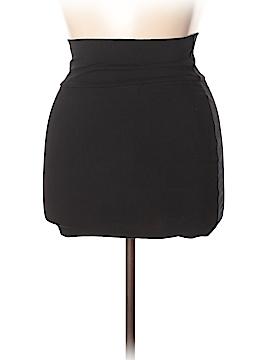 Belle Du Jour Casual Skirt Size XL