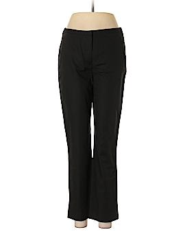 Tahari Khakis Size 4