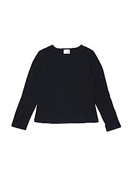 CWD Kids Long Sleeve T-Shirt Size 14