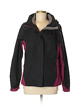 Xersion Snow Jacket Size M