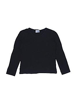 CWD Kids Long Sleeve T-Shirt Size 10 - 12