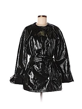 Catherine Malandrino for DesigNation Jacket Size S