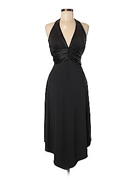 A.P.N.Y. Casual Dress Size M