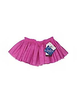 Motion Wear Skirt Size 8