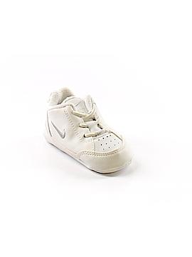 Nike Booties Size 3