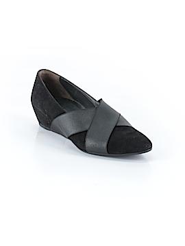 Paul Green Flats Size 5