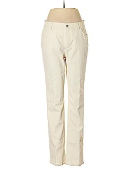 Lafayette 148 New York Jeans Size 6