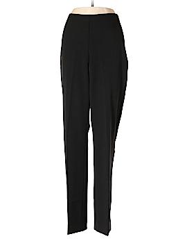 Karen Kane Casual Pants Size 4