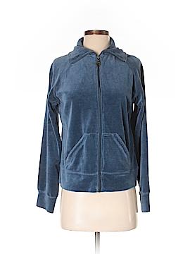 Fuda Fleece Size S