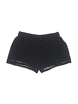David Lerner Shorts Size M