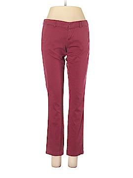 Naf Naf Dress Pants Size 6