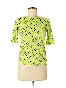 Downeast Short Sleeve T-Shirt Size S