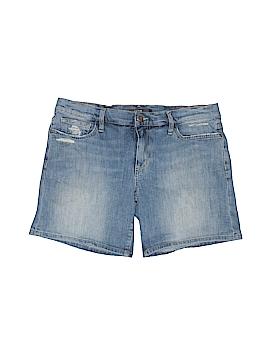 Joe's Jeans Denim Shorts 31 Waist