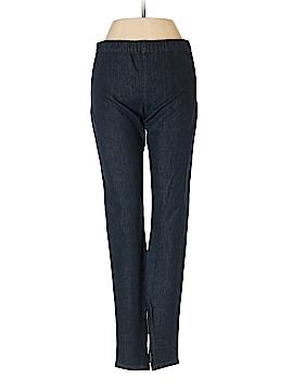 Joe's Jeans Casual Pants Size S