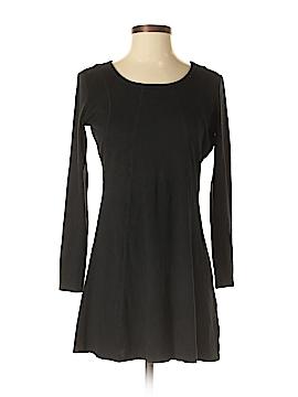 Radzoli Casual Dress Size S