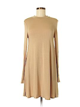 Ukala Casual Dress Size S
