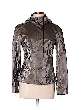 Sportmax Code Jacket Size 4