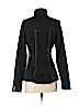Zella Women Track Jacket Size S