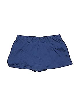 24th & Ocean Swimsuit Bottoms Size L
