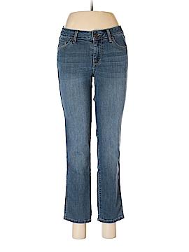 Westport 1962 Jeans Size 4