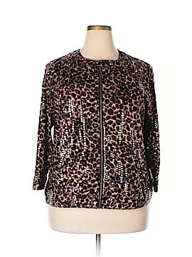 Ruby Rd. Jacket Size 18 (Plus)