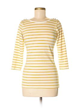 Matilda Jane 3/4 Sleeve T-Shirt Size S