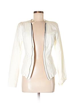 P. Luca Milano Jacket Size M