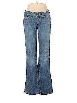 X2B Jeans Size 4