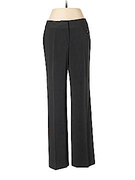 Atelier Dress Pants Size 2