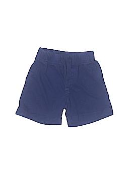 Old Navy Shorts Size 3 mo