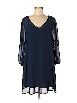 Love Reign Casual Dress Size L