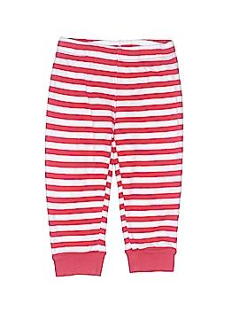 Cat & Jack Sweatpants Size 12 mo