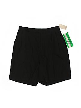Fundamental Things Shorts Size 10