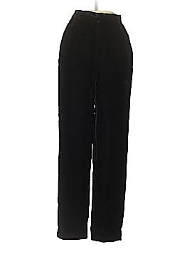Valentino Miss V Dress Pants Size 4